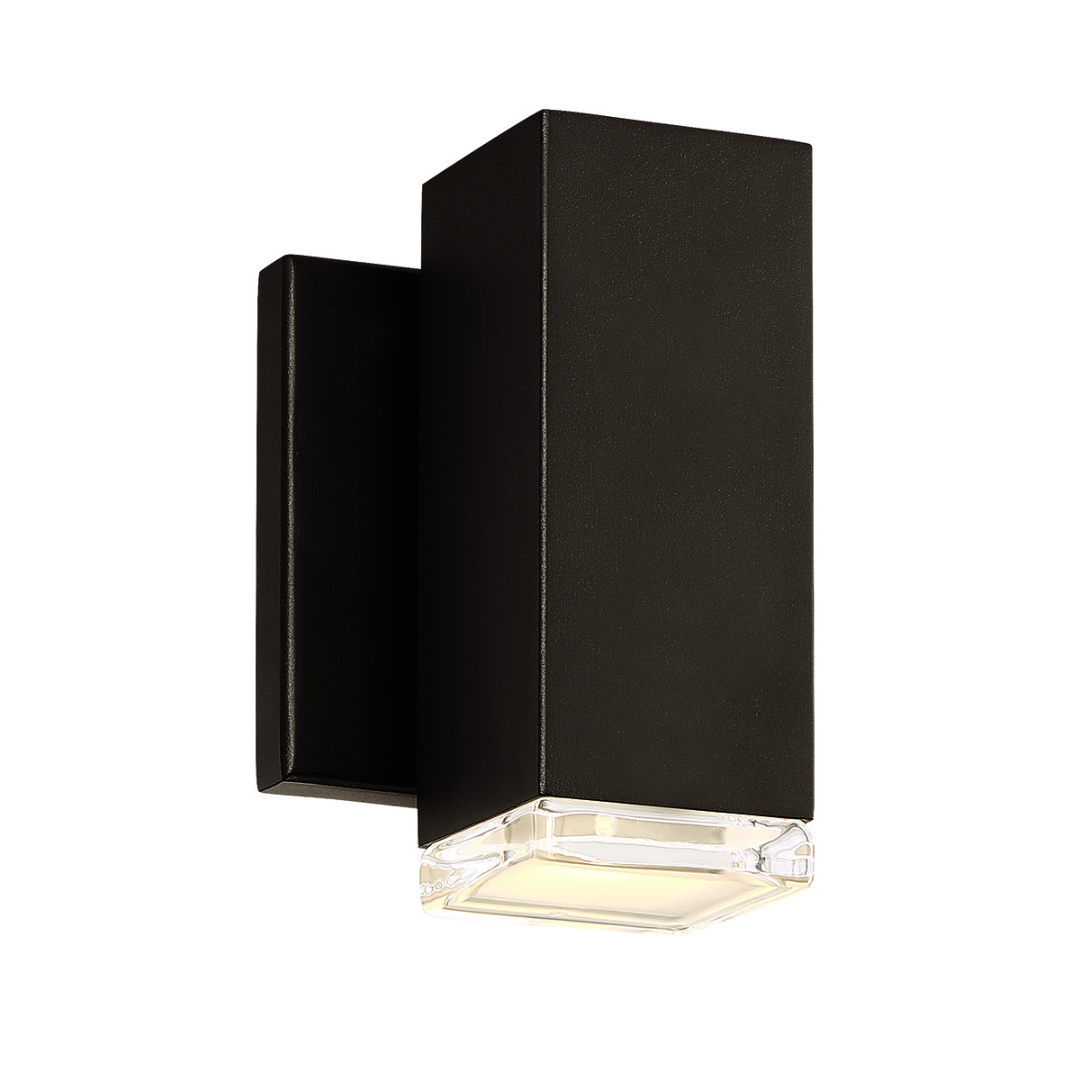 Office Wall Sconces Block
