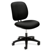 Hon Comfortask 5901 Armless Task Chair