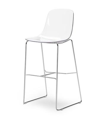 All Wink Armless Stools By Community Options Chairs