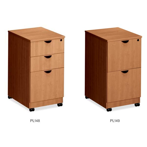 Cloud Solutions For Accountants Accountantsworld All Pl Series Mobile Pedestal File Cabinets By Ndi Office