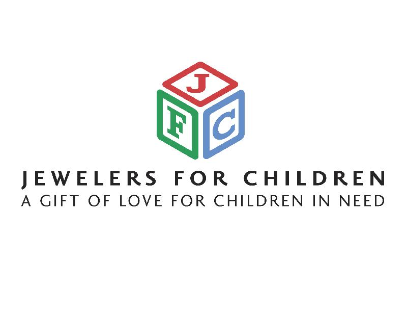Gotham Comedy Club  Jewelers for Children Comedy Night Fundraiser