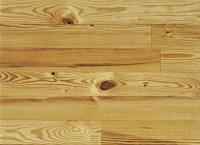 Southern New Heart Pine Flooring - Wood Floors Augusta
