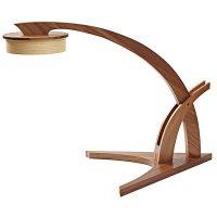 Wooden Lamp Plans : Model Gray Wooden Lamp Plans ...