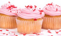 Office Valentine's Day Ideas: Treat Your Team