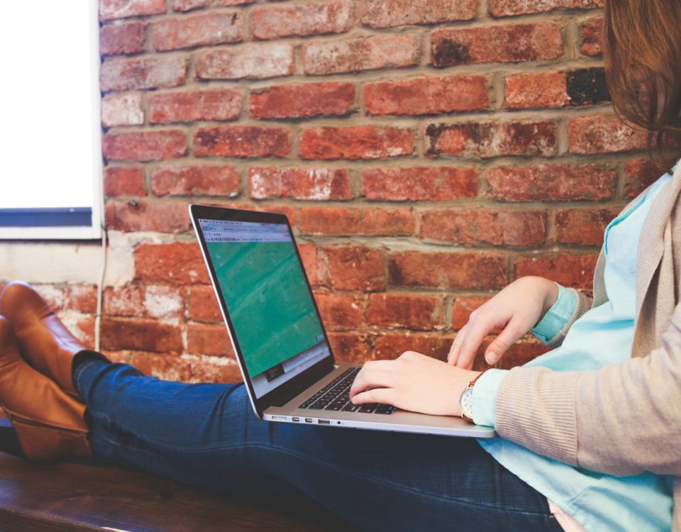 Blog - Blog Job Hunting Career Management Solutions CareerShift