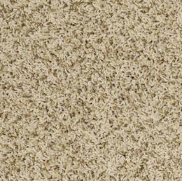 How To Choose Carpeting Bob Vila39s Blogs