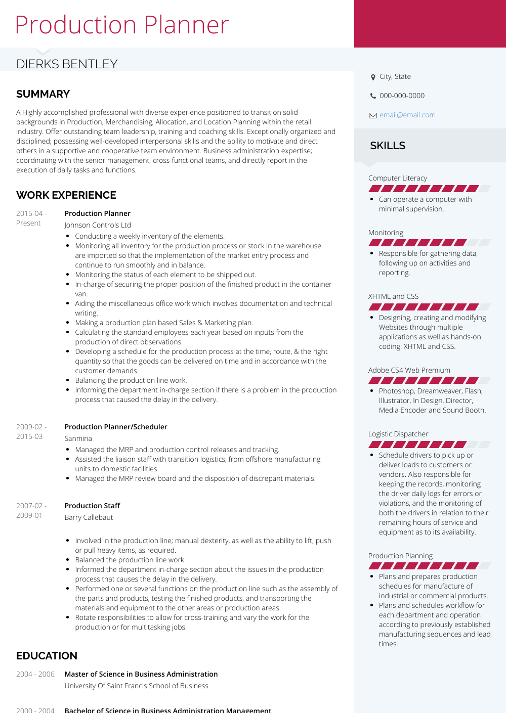 writing a resume cover letter samples