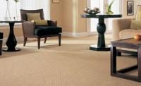 San Diego Carpet Store - Residential & Commercial Carpet ...