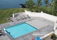 Pool Accessories - Mermaid Pool, Spa & Patio