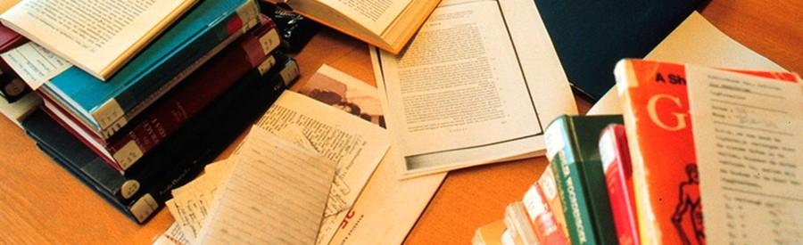 Custom paper writing service for religious studies paper order essay