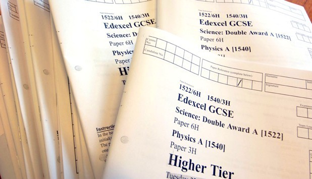 Order GCSE papers custom writing service for GCSE papers