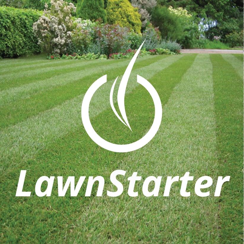 New Orleans, LA Lawn Care Lawn Mowing from $19 LawnStarter