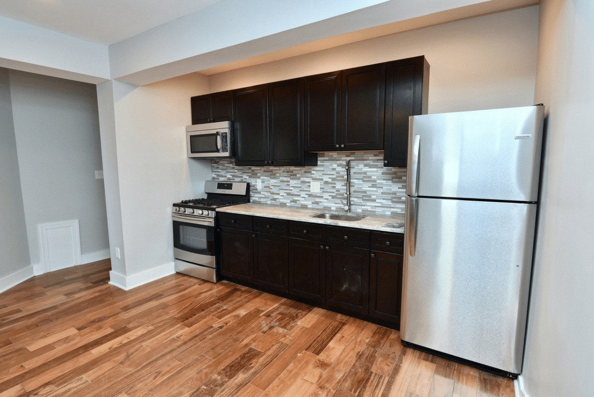 Apartments For Rent In The Top 10 Philadelphia Apartment Deals