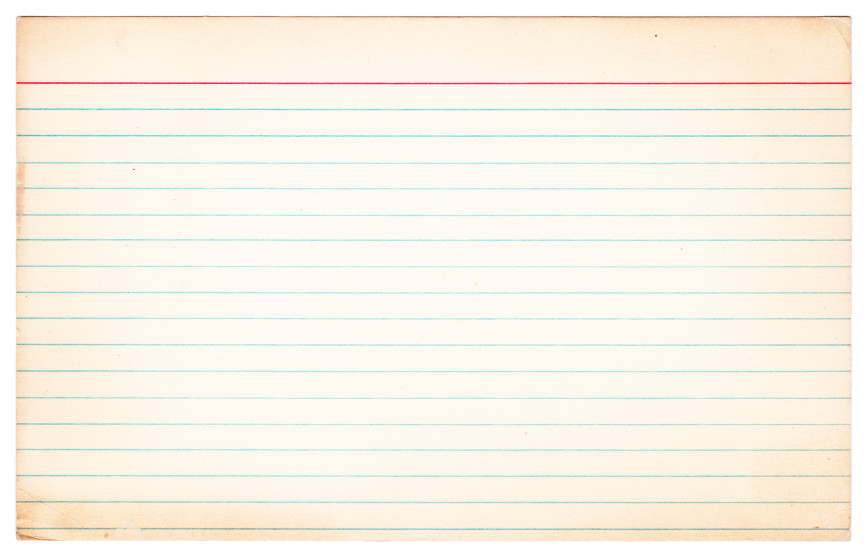 Lined Paper Background - CARP - line paper background