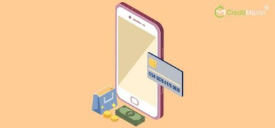 How to Buy a Mobile on EMI with RBL Debit Card