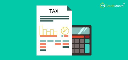 Tips on Using an Income Tax Calculator - income tax calculator