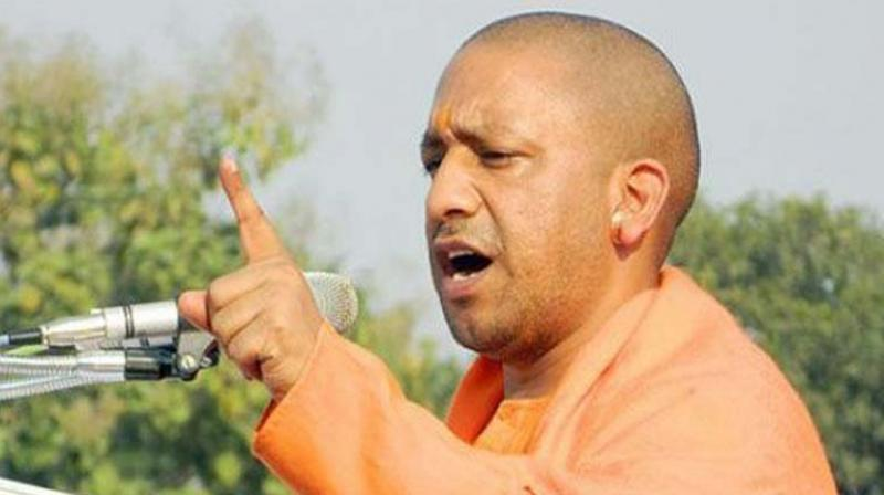 Ayodhya case UP CM Adityanath welcomes SC observation, pitches for