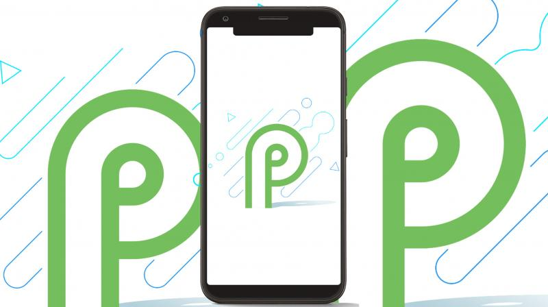 How to install Android P on your smartphone