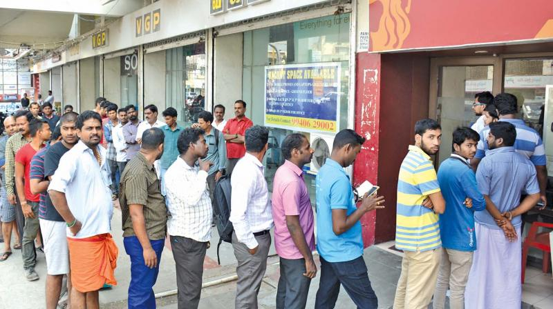 HDFC, ICICI, Axis banks to charge Rs 150 after 4 free transactions