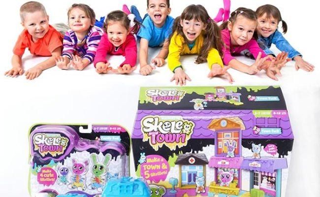 Kids Toys Online Boys Girls Babies Colorific