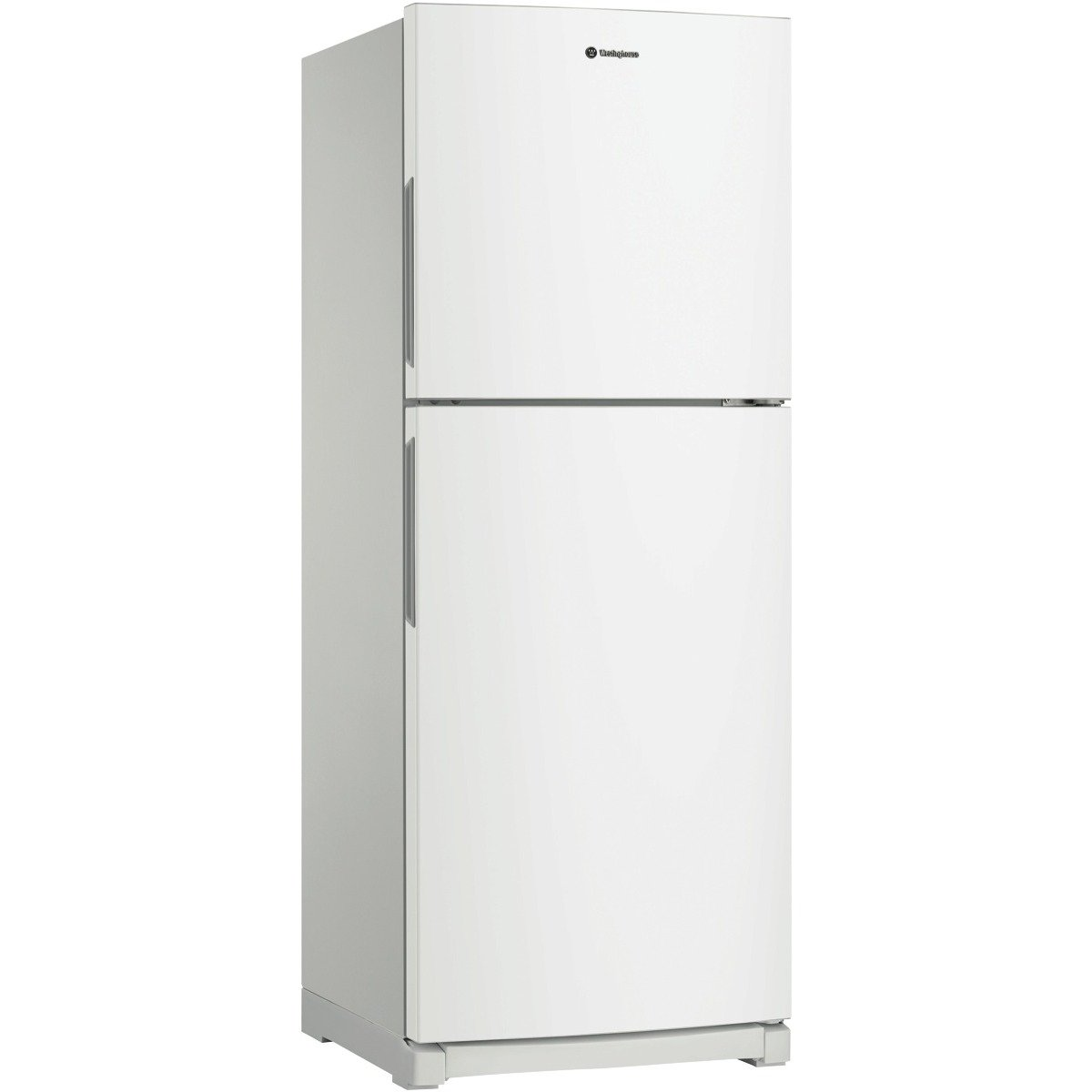 Online Fridge 230l Westinghouse Fridge Wtb2300wc Hero