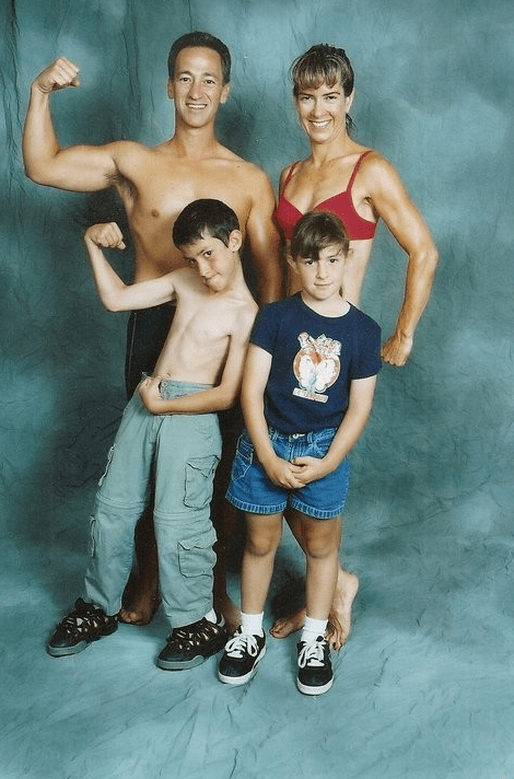 Best Carpet For Pets 38 Awkward Family Fitness Photos