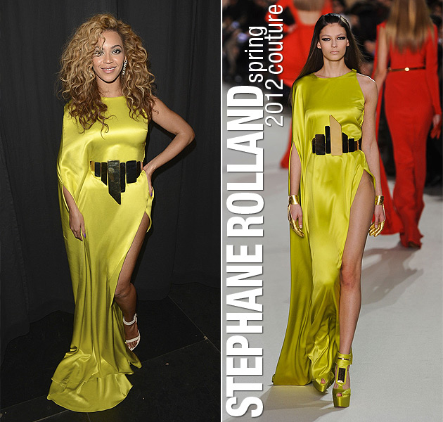 beyonce-bet-awards-stephane-rolland