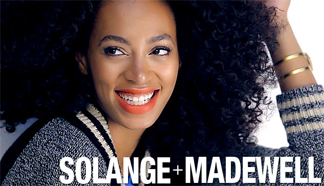 solange-knowles-madewell-fall-2012-02