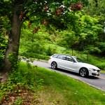 2014 BMW 328i xDrive Sport Wagon
