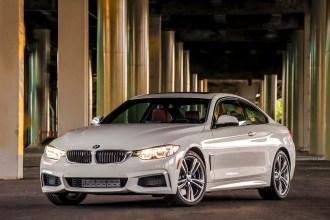 BMW_435i_02