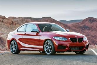 2014-BMW-M235i-18