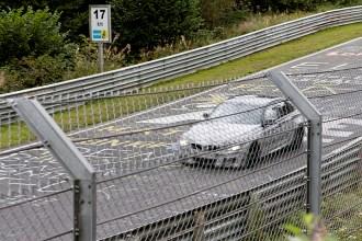2015-bmw-m3-nurburgring-image