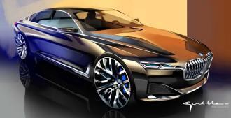 P90146929_Vision_concept_luxury