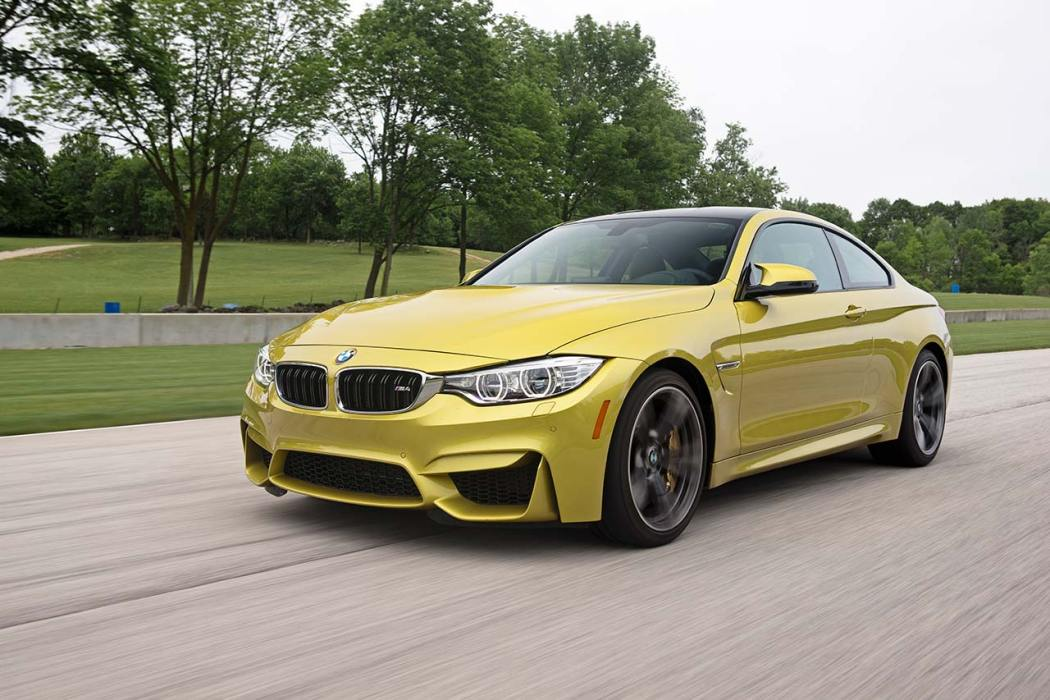 jeremy clarkson reviews the bmw m4 bimmerfile. Black Bedroom Furniture Sets. Home Design Ideas