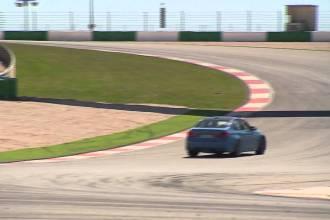 BMW M3 & M4 Launch Videos
