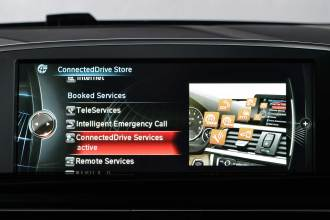 connecteddrive_app_store_4_highRes