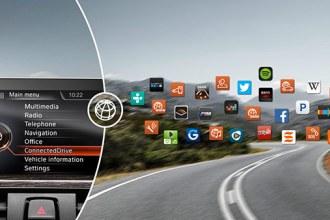 BMW_ConnectedDrive_Floating_Apps_600px_x_338px_EN
