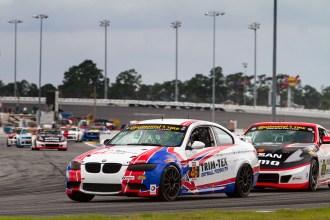 Motorsport_Daytona__0017