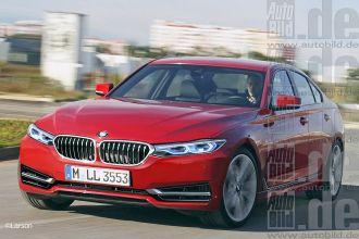 BMW-3er-Illustration-1200x800-d144bb92a8ce09fa