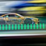 M6_GTLM_Daytona_motorsport_607
