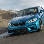BMW M2 Coupe_004
