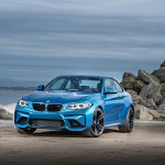 BMW M2 Coupe_005