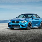 BMW M2 Coupe_009