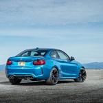 BMW M2 Coupe_010