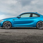 BMW M2 Coupe_012