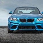BMW M2 Coupe_013