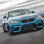 BMW M2 Coupe_035