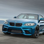 BMW M2 Coupe_037