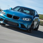 BMW M2 Coupe_040