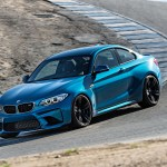BMW M2 Coupe_042